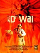 Dr. Wai