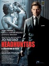 Headhunters - Il cacciatore di teste