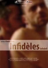 Infidèles - Infedeli