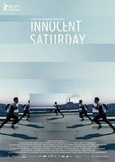 Innocent Saturday