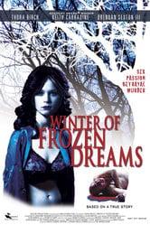 L'inverno dei sogni infranti