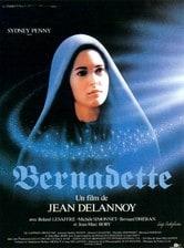 La Passione di Bernadette