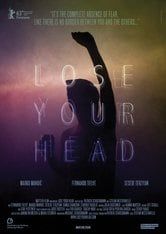 Lose Your Head