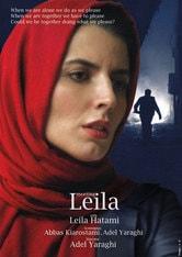Meeting Leila