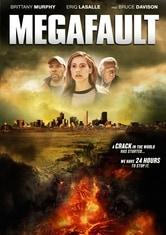MegaFault. La Terra trema