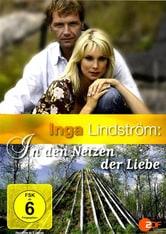 Inga Lindström: Nella rete dell'amore
