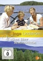 Inga Lindström: Nuvole su Sommarholm