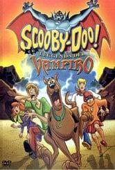 Scooby-Doo e la leggenda del vampiro