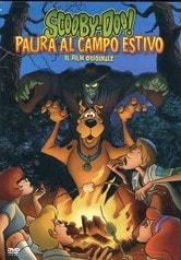 Scooby-Doo! Paura al campo estivo