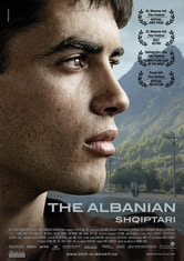 The Albanian