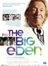 The Big Eden