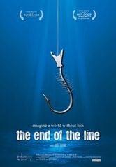 Al capolinea - La fine dei pesci