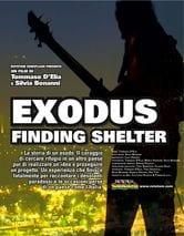 Exodus - Finding Shelter