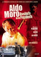 Aldo Moro - Il presidente