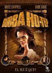 Bubba Ho-tep. Il Re è qui