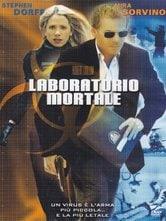 Covert One: virus mortale