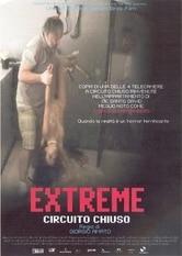 Extreme - Circuito Chiuso