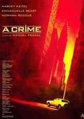 Un crimine