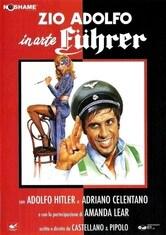 Zio Adolfo in arte Führer