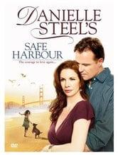 Danielle Steel. Porto sicuro