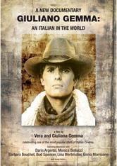 Giuliano Gemma - Un italiano nel mondo