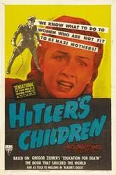 I figli di Hitler