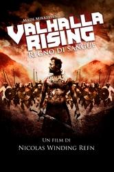 Valhalla Rising. Regno di sangue
