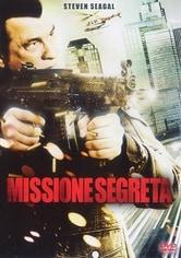 True Justice - Missione segreta
