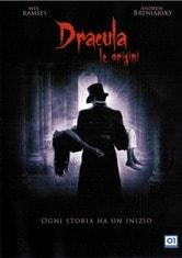 Dracula. Le origini