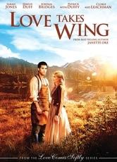L'amore apre le ali