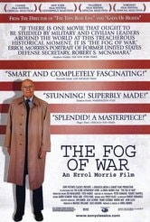 The Fog of War. La guerra secondo Robert McNamara