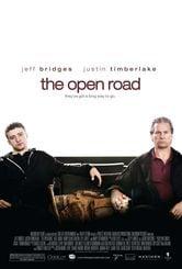 Open Road - La strada per ricominciare