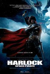 capitan_harlock_poster_or.jpg