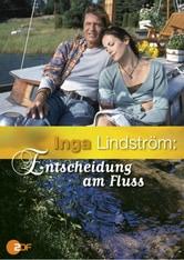 Inga Lindström - Il lupo solitario