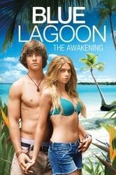 Laguna Blu: Il risveglio