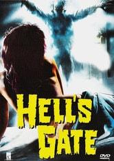 Le porte dell'inferno