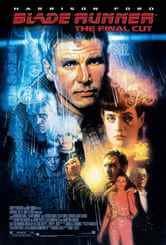 Blade Runner. The Final Cut