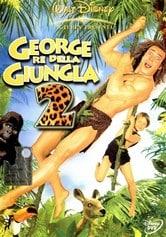 George Re della giungla...? 2