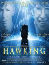 Hawking - Questa è la mia vita