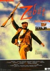 I briganti di Zabut