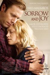 Sorrow and Joy