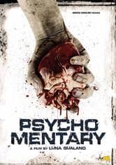 Psychomentary