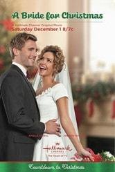 Una Sposa per Natale streaming ITA 2012