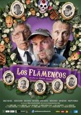 Los Flamencos