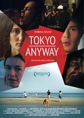 Tokyo Anyway