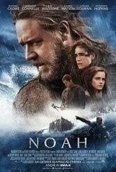 Locandina Noah