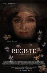 Locandina Registe