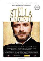 Locandina Stella Cadente