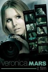 Veronica Mars - Il film