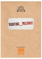 Fighting Paisanos